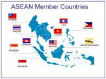 ASEAN Business Directory