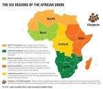 Africa Business Directory