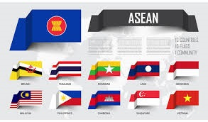Freelancers and ASEAN 10 Countries