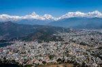 Nepal Business Directory