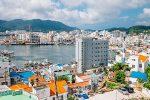South Korea Business Directory