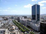 Tunisia Business Directory