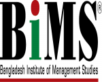 Bangladesh Institute of Management Studies