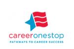 Career One Stop USA