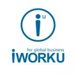 Iworku Freelance Work