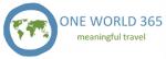 One World 365
