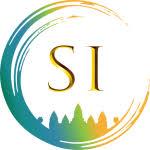 Sam Inspire Cambodia Travel and Events