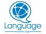 Online Language School